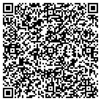 QR-код с контактной информацией организации Джафаров, ЧП