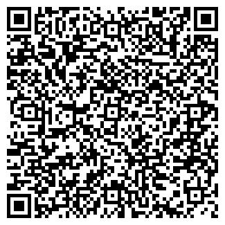 QR-код с контактной информацией организации Частное акционерное общество Белсталь ЗАО