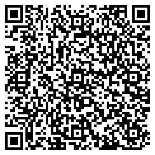 QR-код с контактной информацией организации InvelPrint