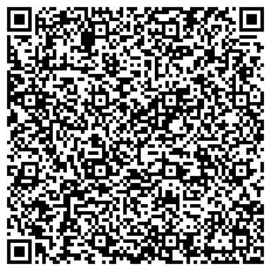 QR-код с контактной информацией организации Faini Lekala (Файни Лекала), КМ
