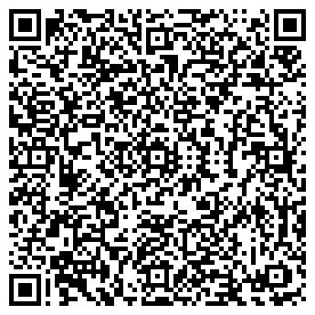 QR-код с контактной информацией организации Тумасов А. С., СПД