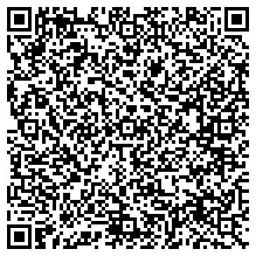 QR-код с контактной информацией организации Ремонт элитной обуви, ЧП