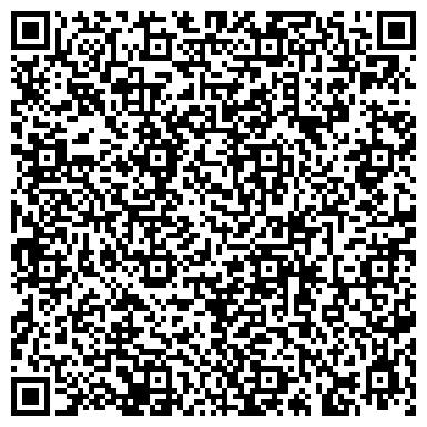 QR-код с контактной информацией организации Ателье по пошиву и ремонту обуви, ЧП