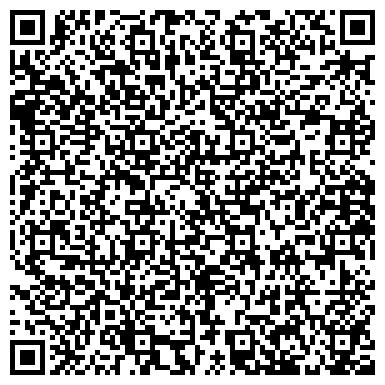 QR-код с контактной информацией организации Хорт Александр Николаевич, ЧП