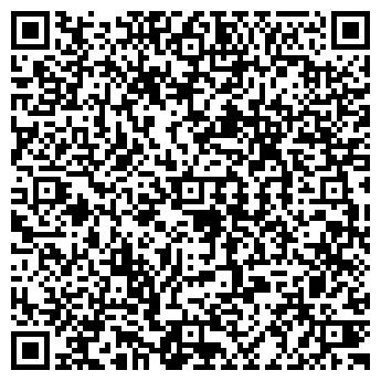 QR-код с контактной информацией организации Ателье Мастер, ЧП