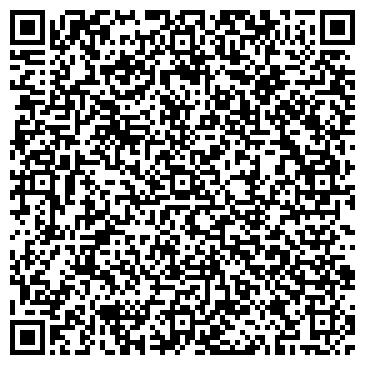 QR-код с контактной информацией организации Швейная Фурнитура, ЧП
