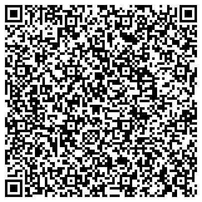 QR-код с контактной информацией организации Мебельная фурнитура от А до Я, ЧП