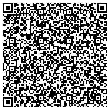 QR-код с контактной информацией организации Равилов Леонид Харисович, СПД