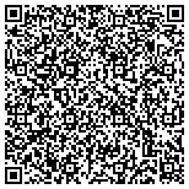 QR-код с контактной информацией организации ДжиБи Пласт, ООО (ТМ JB-Plast)