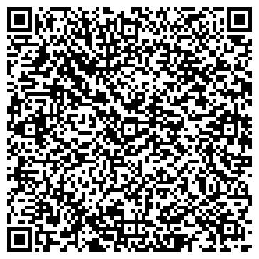 QR-код с контактной информацией организации Витекс , СПД (Original Vitex )