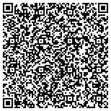 QR-код с контактной информацией организации Ремонт обуви и аксессуаров категории люкс, ЧП