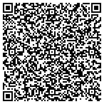 QR-код с контактной информацией организации Ворончук В.В., ЧП