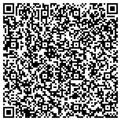 QR-код с контактной информацией организации Ремонт обуви (Shoe Repair Master), ЧП