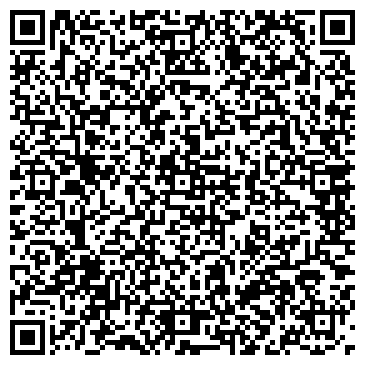 QR-код с контактной информацией организации Мазур, ЧП