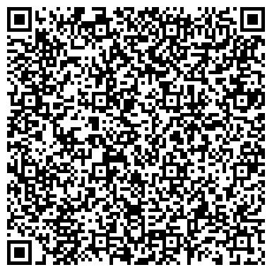 QR-код с контактной информацией организации Ремонт обуви Белая Церковь, ЧП