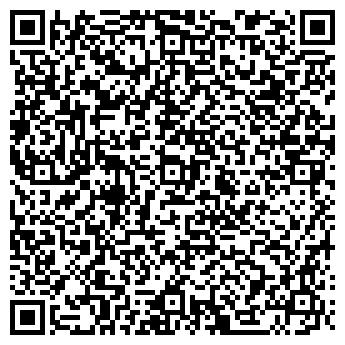 QR-код с контактной информацией организации Зацарный, ЧП