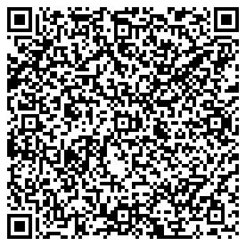 QR-код с контактной информацией организации Шуринов, ЧП