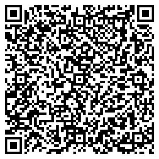 QR-код с контактной информацией организации Рескаль, ЧП