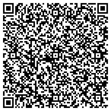 QR-код с контактной информацией организации Селена, ЧП