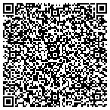 QR-код с контактной информацией организации Лордонс Фурман, ЧП (Lordons)