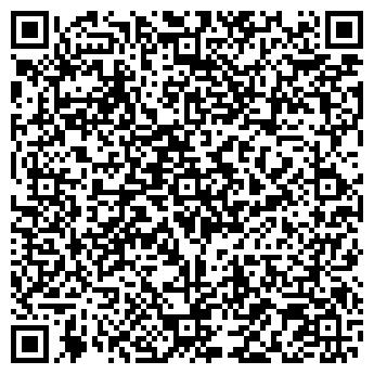 QR-код с контактной информацией организации Yarose Shulzhenko, ООО