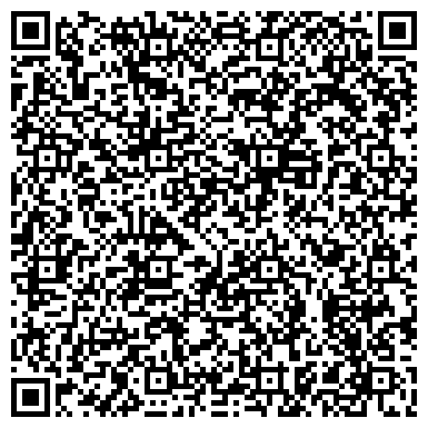 QR-код с контактной информацией организации Устименко Денис (Inblu), ЧП