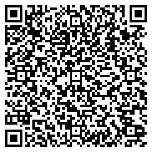 QR-код с контактной информацией организации Ютар, ООО (Yutar)