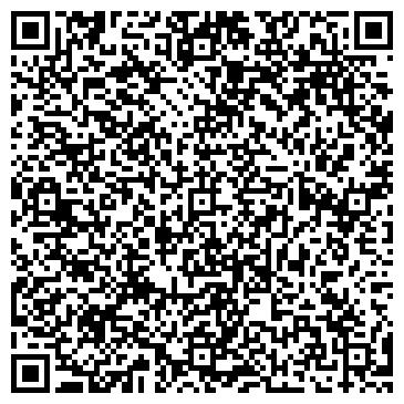 QR-код с контактной информацией организации Abate (Абат), ЧП