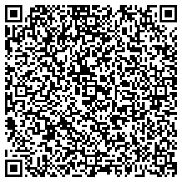 QR-код с контактной информацией организации ДжейСи Люксури, ЧП(J.C. Luxury)