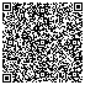 QR-код с контактной информацией организации БАЛКАНКАР РЕКОРД