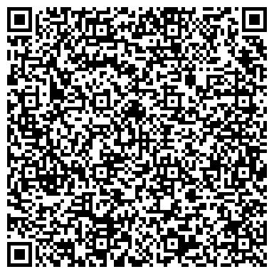 QR-код с контактной информацией организации А Романофф, ЧП, (A.Romanoff)