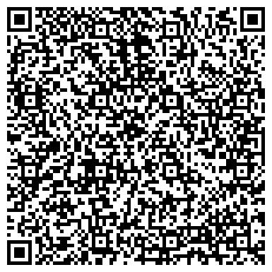 QR-код с контактной информацией организации Филарино, ООО (Filarino)
