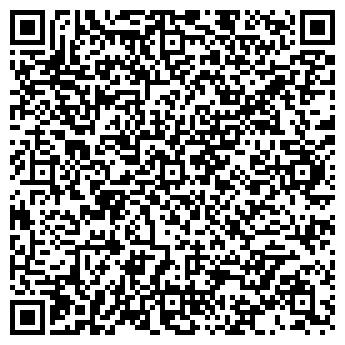 QR-код с контактной информацией организации Долищук, ЧП