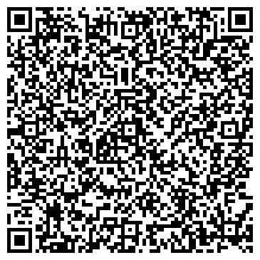 QR-код с контактной информацией организации Moreno, Интернет-магазин