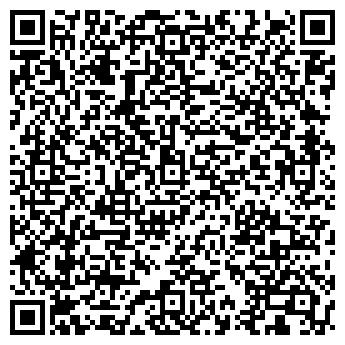 QR-код с контактной информацией организации Элита-стиль, ЧП