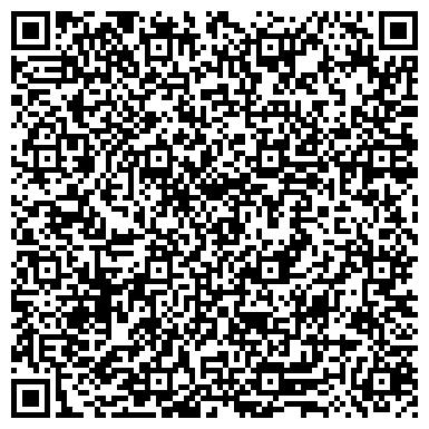 QR-код с контактной информацией организации Мирзоян, ТМ (Mirzoyan)