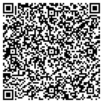 QR-код с контактной информацией организации Калинюк, ЧП