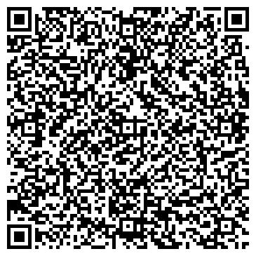 QR-код с контактной информацией организации Торговая компания Глория-Трейд, ООО