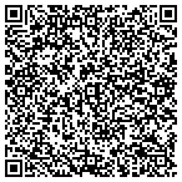 QR-код с контактной информацией организации 4 Башмачка, ЧП