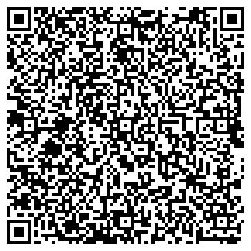 QR-код с контактной информацией организации Костяновский А.М., ЧП