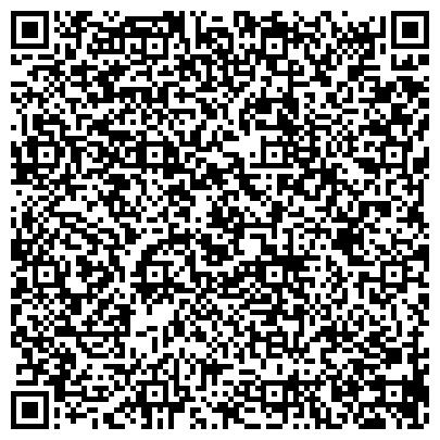 QR-код с контактной информацией организации Topitop (Топитоп), Интернет-магазин