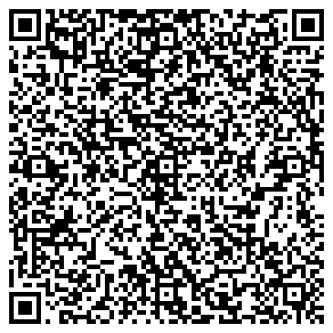 QR-код с контактной информацией организации Марченко, ЧП
