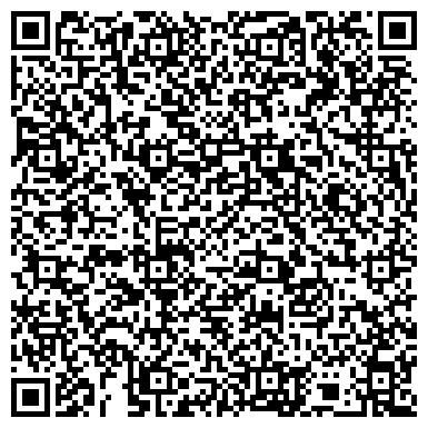 QR-код с контактной информацией организации Волчанская обувная фабрика, ОАО