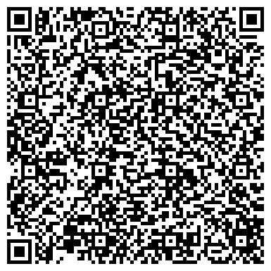 QR-код с контактной информацией организации Соколик, Салон-ателье (Sokolick)