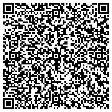 QR-код с контактной информацией организации Мастерская по пошиву и ремонту обуви, ИП