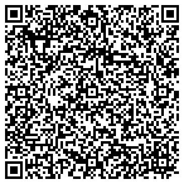 QR-код с контактной информацией организации Общество с ограниченной ответственностью ООО «Приорэйт» / Prioreit Ltd