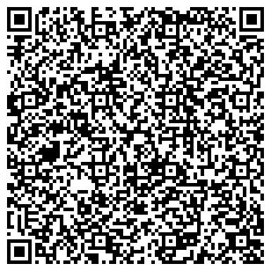 QR-код с контактной информацией организации Частное предприятие ИП Тауменов А. Т.
