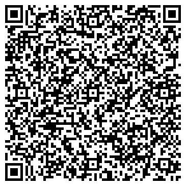 """QR-код с контактной информацией организации Частное предприятие ТД """"Рената"""""""