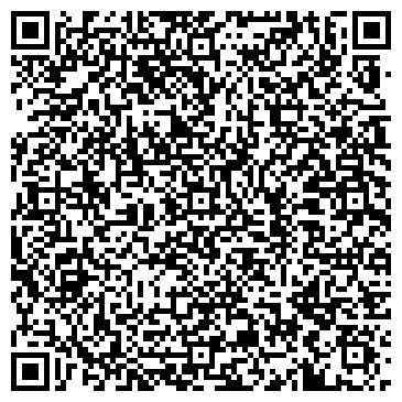 QR-код с контактной информацией организации Общество с ограниченной ответственностью Винный Дом Логос-Киев