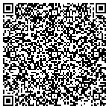 """QR-код с контактной информацией организации ТОО""""Азия Альянс-Восток Холдинг Групп"""""""